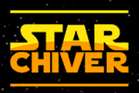 STARchiver ZIP RAR