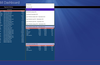 Bill Dashboard for Windows 8