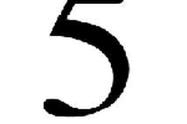 Random Number Generater