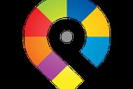 GuidePal