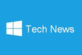 Tech-RSS