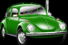 Vintage Cars info