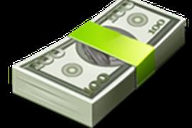 Total Asset Turnover Ratio Analyzer App