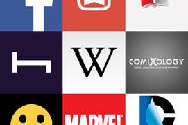Best useful apps