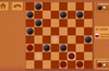 Checkers Deluxe for Windows 8
