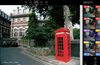 Fhotoroom for Windows 8
