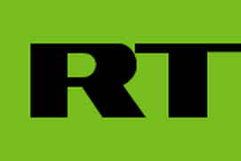 RT News English