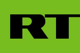 RT News English