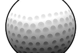 Miniature Golf Goal 3