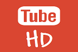 TubeHD for 8.1