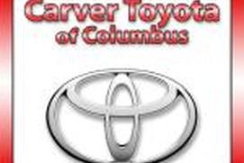 Carver Toyota