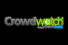 CrowdWatch