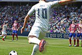 Soccer League 2017