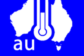 AU Weather Pro