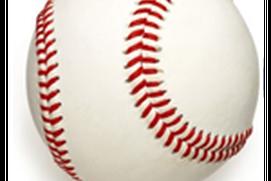 Baseball Scoring