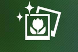 PhotoDirector Mobile