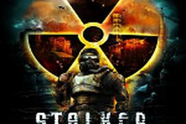 Stalker Shadow Of Chernobyl FULL VERSION