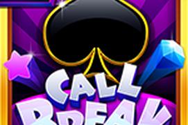 Call Break Pro