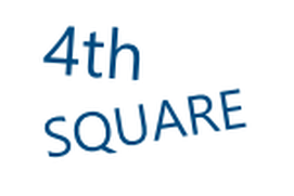 4th at Square Lite