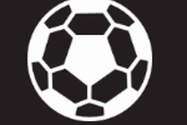 Hull City FC News Hub