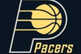 Indiana Pacers FanHub