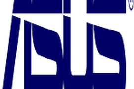 ASUS Info App