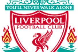 Liverpool F.C. Fans