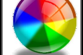 Colorhonen