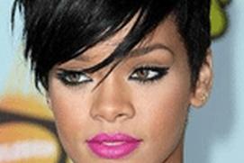 Rihanna Videos