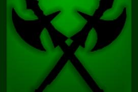 Daggervale