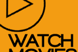 Watch Movies Free