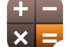 Calculator One