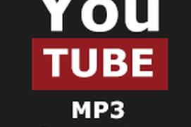 Youtube MP3 Converter