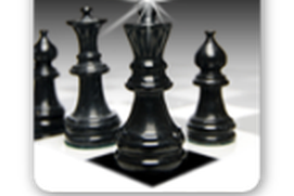 International Chess Live