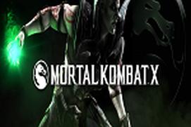 Mortal_Kombat X