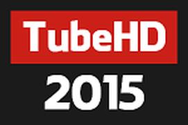 TubeHD 2015