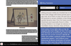 Text translation – Translate from anywhere - Translate text from other Windows Store apps using the Share charm.