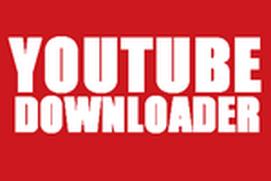 Youtube / Downloader
