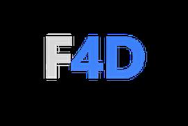 Fusion4D
