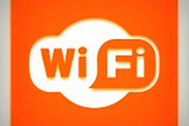 Wi-Fi HotSpot Pro