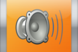 Sound & Audio Conversion Suite