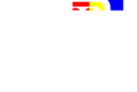 Salary Calculator for Romania