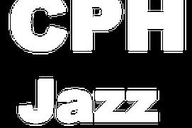 CPH Jazz Festival Browser
