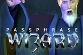 Passphrase Wizard