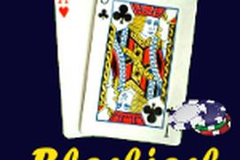 Blackjack 8