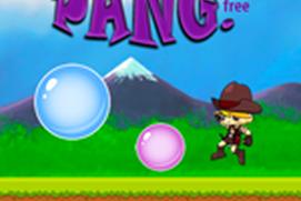 Pang.free