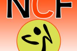NCF Zumba