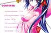 pin manga, series, or folders to your Start Screen!  create a group of manga on your Start screen :)!