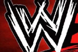 WWE 2K15 : Advanced