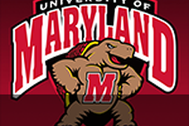 College Fight Songs - Maryland Terps Album App